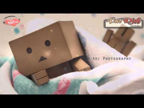 Bởi Anh Nghèo - ZinB ft. Shile [ Video full HD]