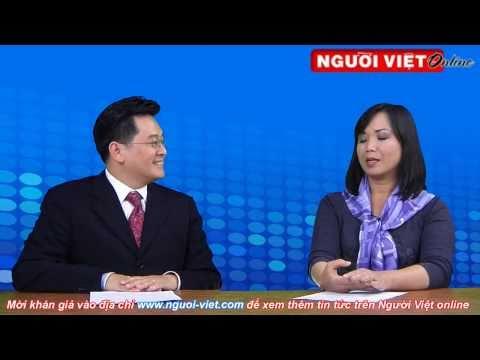 PV Luật sư Darren Nguyễn Ngọc Chương về Luật Di Trú