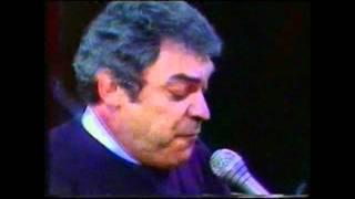 ALBERTO CORTEZ-A DANIEL, UN CHICO DE LA GUERRA