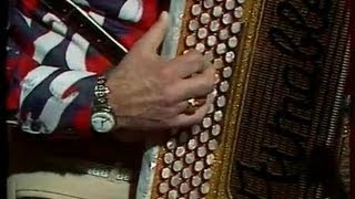Aimable à L'accordéon