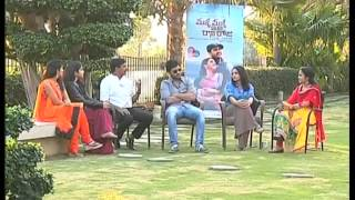 Malli-Malli-Idi-Rani-Roju-Movie-Team-Interview