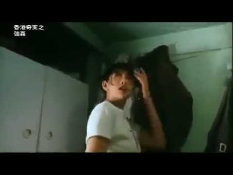 Phim sex Nhật Bản HOT HOT HOT