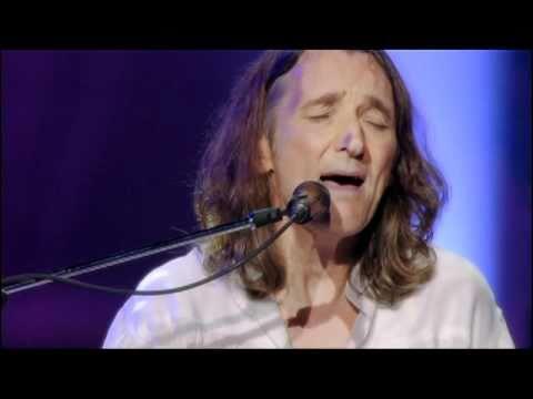 Roger Hodgson (Supertramp) singer songwriter of Don't Leave Me Now