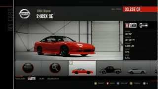 Forza Mods Youtube