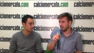 L'Inter-Milan di CM a colpi di 'bidoni'