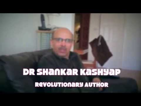 140328 Harappa - The Truth about the Vedic , Indus Valley Culture Book by Dr Shankar Kashyap