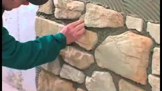 Cooking | biopietra verlegung der stein | biopietra verlegung der stein