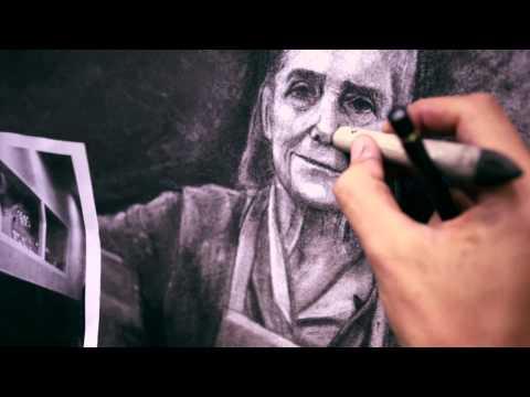 Estudio Laocoonte: Academia de Artes Plásticas y Visuales