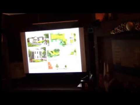 Creative Economy In Massachusetts Gateway Cities 2012--2013 (1)