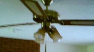 heritage ceiling fan wiring diagram heritage image heritage ceiling fan wiring diagram wiring diagram for car engine on heritage ceiling fan wiring diagram