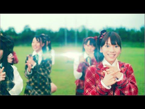 【PV】 君のことが好きだから / AKB48 [公式]