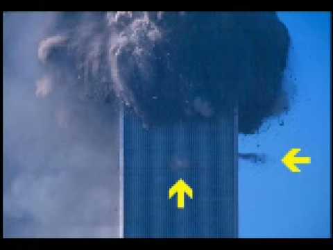 11 inside job bombs in buildings youtube