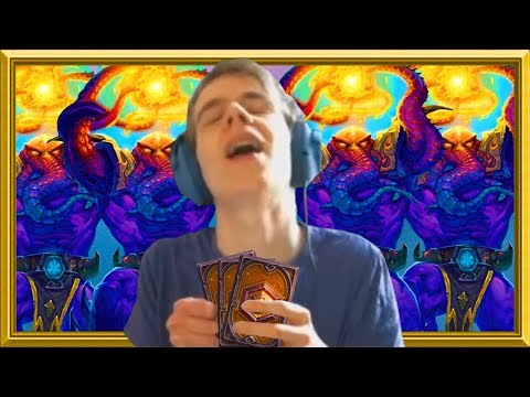 I Can't Believe How Good This Deck Is In 2018