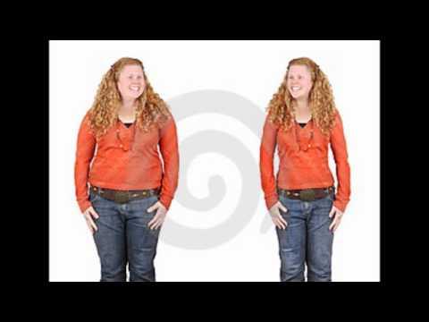Como perder grasa del abdomen sin ejercicio sientes bien