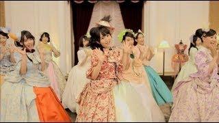 NMB48(白組)「僕らのレガッタ」