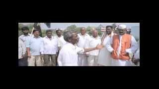 Rajyadikaram-Movie---Song-Trailer
