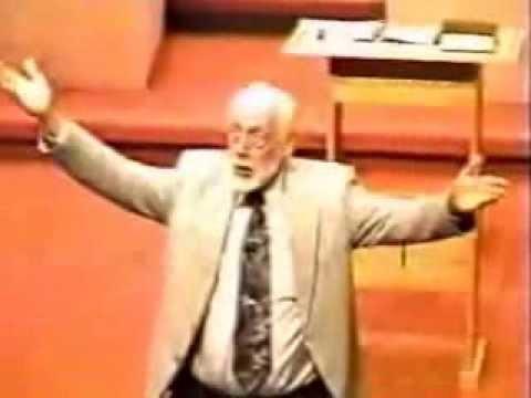 Revival Theology Richard Owen Roberts