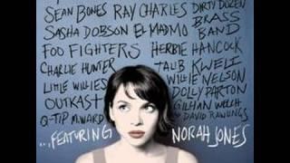 ...Featuring Norah Jones Album Trailer view on youtube.com tube online.