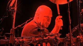 .38 Special concert pt. 1 | Iowa State Fair 2015