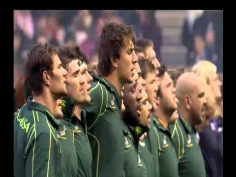Heyneke Meyer Pre-Season Special Part 2 | June Internationals Video