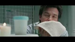 Tak to się teraz robi / The Switch (2010) trailer