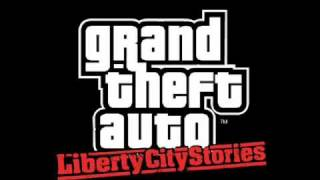 Musica De Gta Liberty City Stories