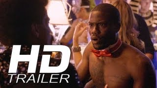 About Last Night Official Trailer Kevin Hart