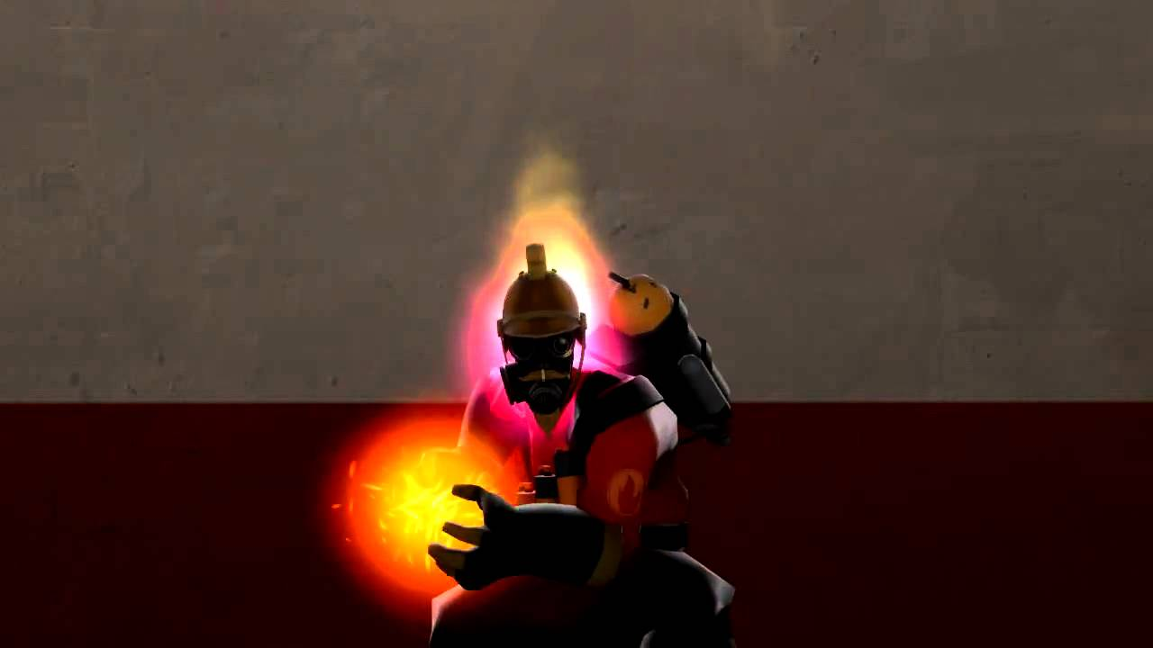 how to get an unusual hat in tf2