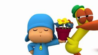 Pocoyo YouTube http://www.youtube.com/all_comments?v=PkhiNv4TxZ4