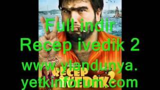 Recep Ivedik 2 Full Indir Www.yalandunya.yetkinforum.com