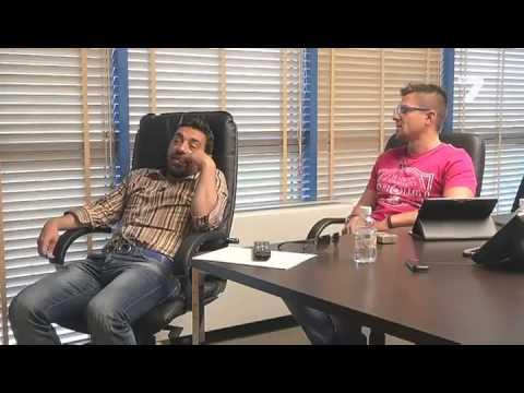 Валя и Моро превземат света - Европа - Епизод 1 - 02.06.2014