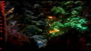 How The Grinch Stole Christmas Trailer HD