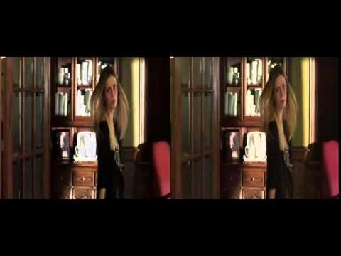 Apartment 1303 2013   Official European 3D Movie Trailer Video