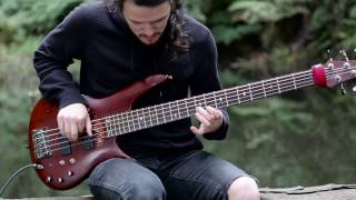 "Bass Duo - The Omnific Play ""Sonorous"""