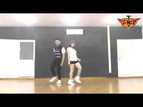 Em Của Ngày Hôm Qua - Sơn Tùng M-TP Dance Choreography - TNT Dance Crew