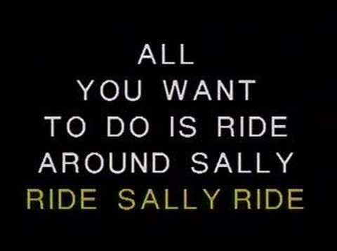 Karaoke Mustang Sally Youtube