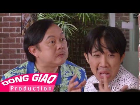 QUÁN LẠ 03 - Trấn Thành ft. Phương Dung ft. Chí Tài ft. Anh Đức ft. Uyên Thú Vị_HD1080p