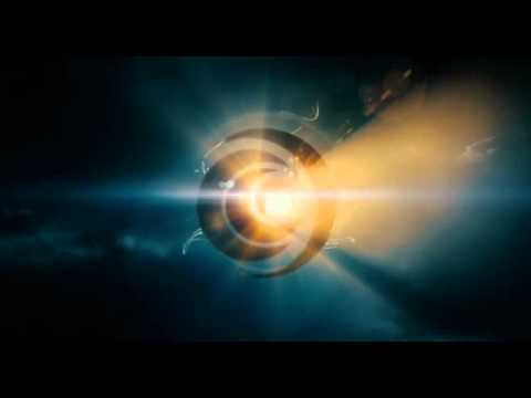 I Am Number Four movie teaser trailer. Based on the book by Pittacus Lore.