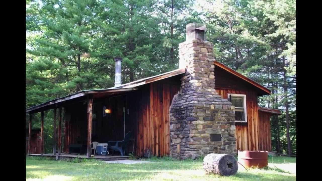 Sbw27 Brandywine Real Estate For Sale Pendleton County
