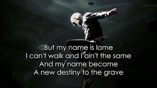 Twenty One Pilots - Fall Away - Lyrics