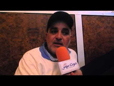 رئيس جماعة سيدي بيبي في لقاء خاص مع صوت سوس حول عملية الإحصاء العام للسكان والسكنى