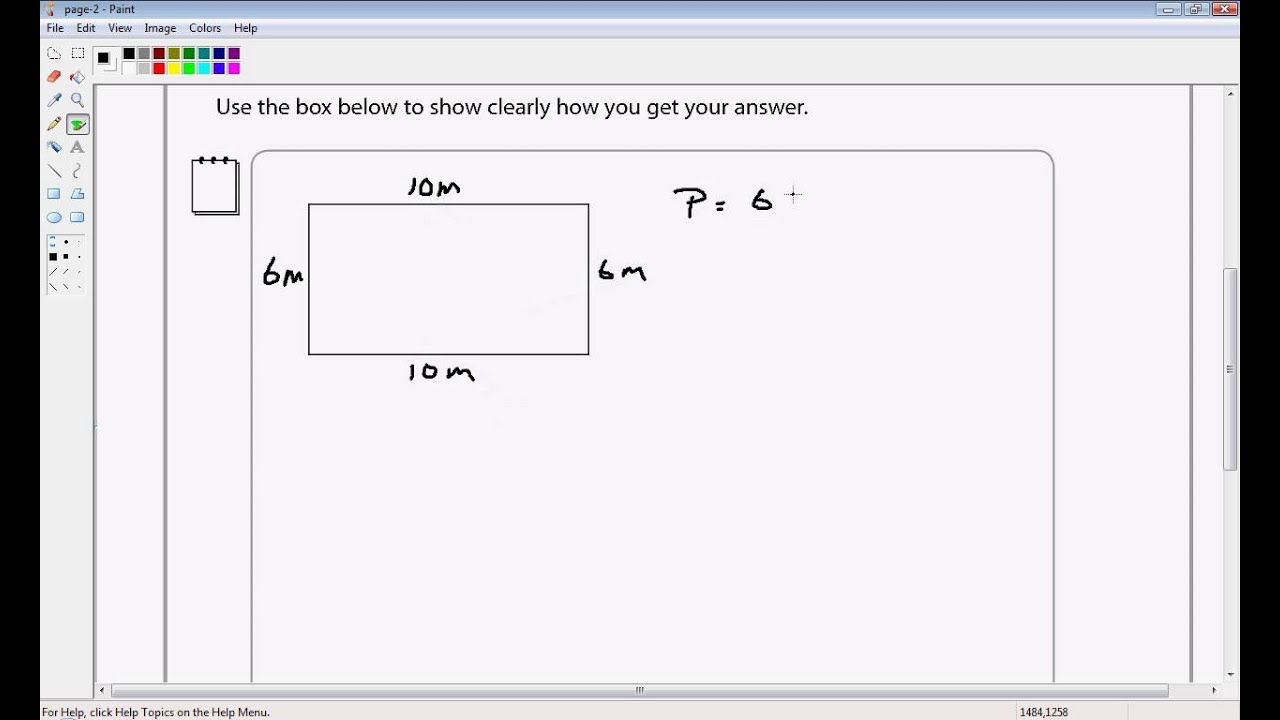 maths functional skills test paper ast4175 Esg - edi functional skills - l2 maths question 2 - this is a demonstration of how to carry out question 2 on the edi functional skills mathematics on screen sample.