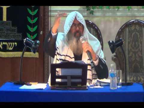 Talit por el Roeh Dr. Javier Palacios Celorio - Kehila Gozo y Paz