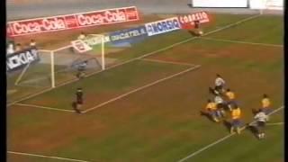 Sporting - 2 União - 0 1990/1991