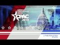 CPAC 2018 Live Day 3
