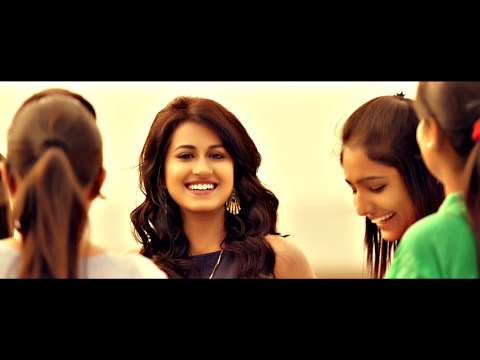 SAMRI | Kehnda Karna Pyar | New Latest Punjabi Song 2014| Full Official Video HD
