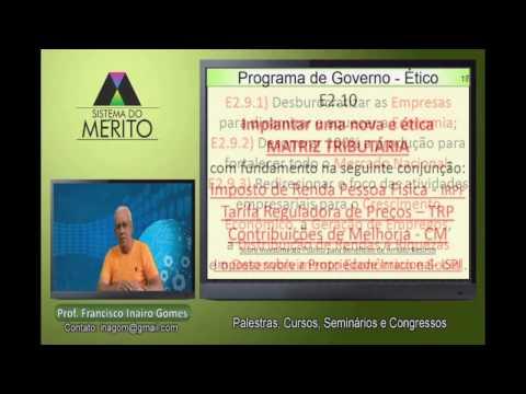 PRO.02 - FINANÇAS E TRIBUTAÇÃO
