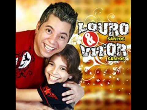 Louro Santos e Vitor Santos / 24 Horas de Paixão