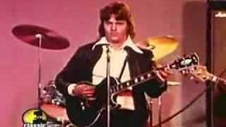 Steve Miller Band - The Joker