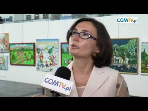 Art Naif Festiwal Finisaż